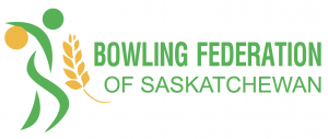 Bowling Federation of Saskatchewan